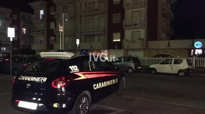 Albenga: anziana trovata morta in casa, grave la figlia