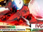Bariatric Circus