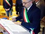 Borghetto sottoscrive la Carta di Partenariato del Santuario Pelagos