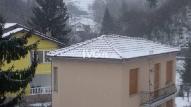burian neve cairo