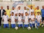 calcio_amputati_Nazionale