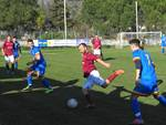 Calcio, Prima Categoria: Dianese e Golfo vs Pontelungo