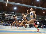 Campionati italiani indoor Juniores