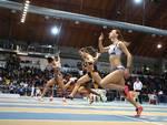 Campionati italiani indoor Juniores