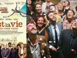 Nel week-end al NuovoFilmStudio di Savona: C\'est la vie! - Prendila come viene (Le sens de la fête)