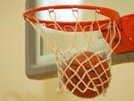 Finale Basket Club: gli esordienti battono l\'Albenga!