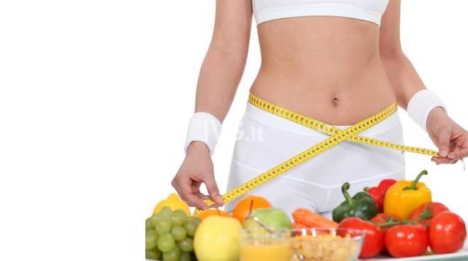 Mantenersi in forma ogni giorno: 5 consigli pratici ed efficaci