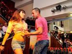 Mercoledì 14 febbraio al via gli ottanta corsi di ballo del Caribe Club
