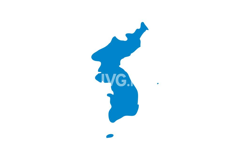 Cerimonia d'apertura delle Olimpiadi invernali, grande freddo riscaldato nei rapporti tra le due Coree