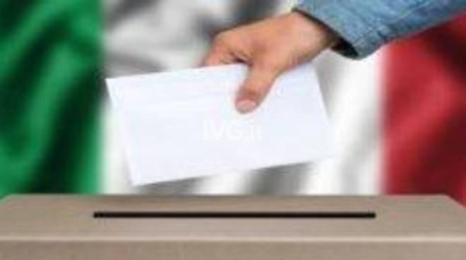 Come si vota alle elezioni politiche del 4 Marzo