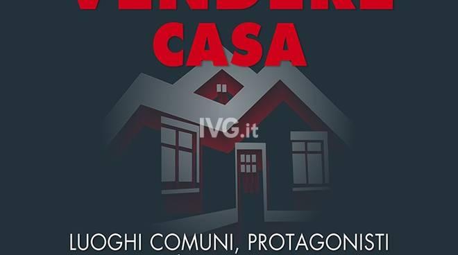 Gerardo Paterna presenta Comprare e vendere casa (Flaccovio)