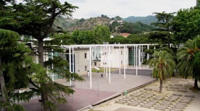 A Savona si studia comunicazione con i migliori: Zendrini e Freccero nel lunedì degli studenti del terzo anno