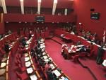 consiglio comunale bilancio 2018
