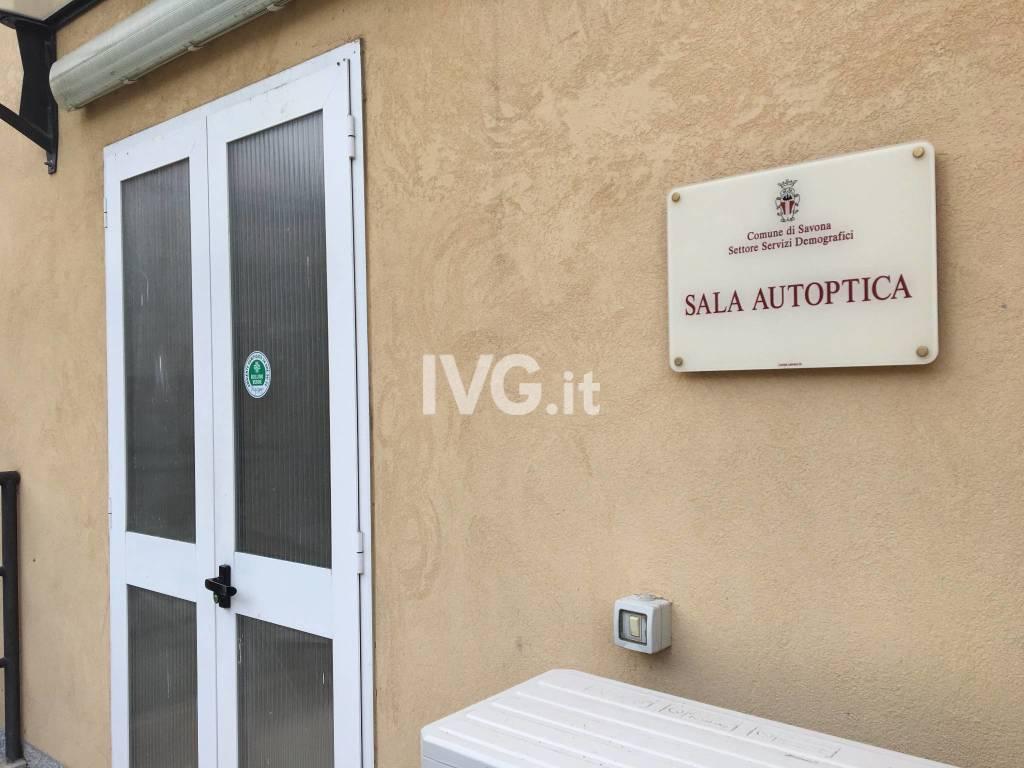 Sala Autopsie Savona Autoptica