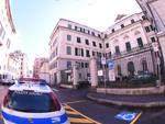 Dipendenti del Municipio lacrimano e tossiscono: chiusa l'Anagrafe di Sampierdarena