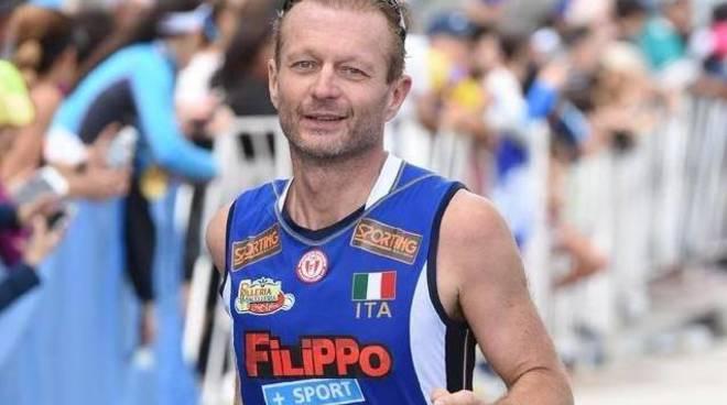 Filippo Scaramelli