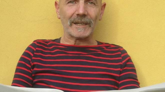 Francesco Checchino Antonini