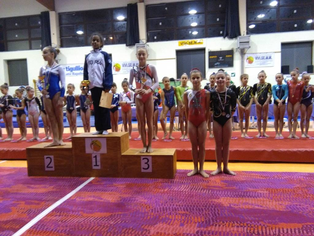 ginnastica_Regionali_Gold