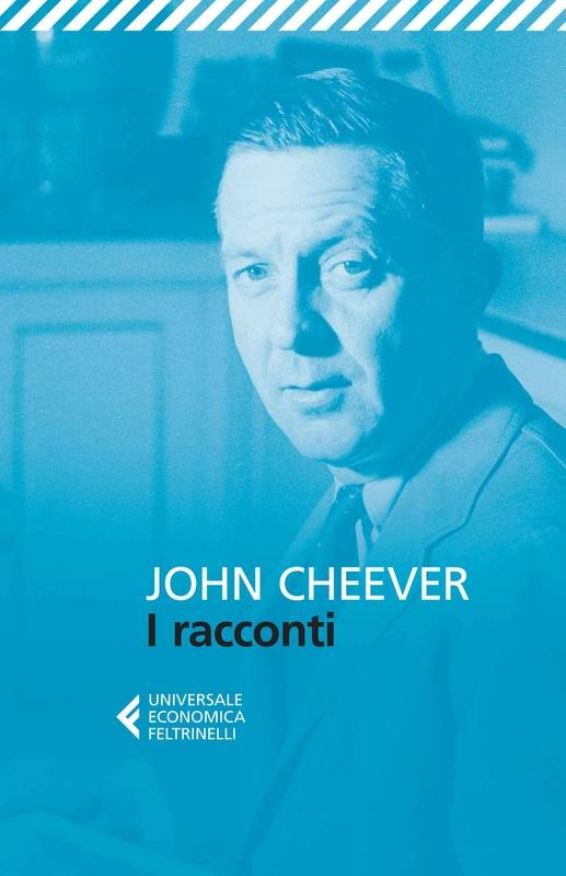 I racconti John Cheever