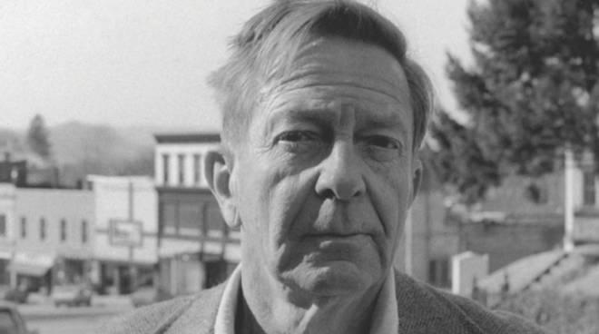 John Cheever scrittore