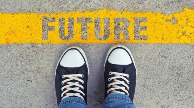 """Incontro """"Donne che prevedono il futuro"""""""