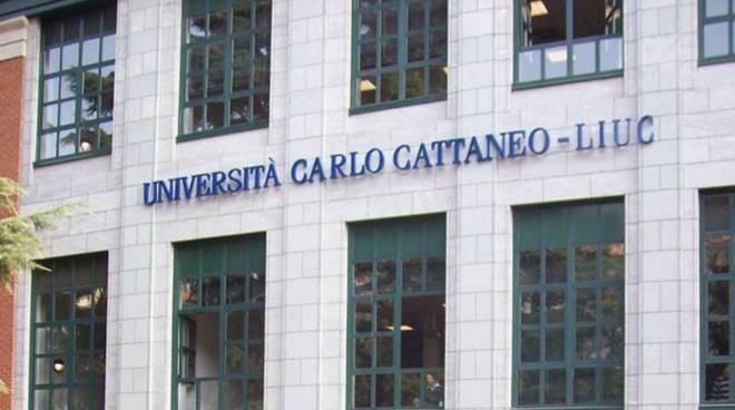 Liuc università