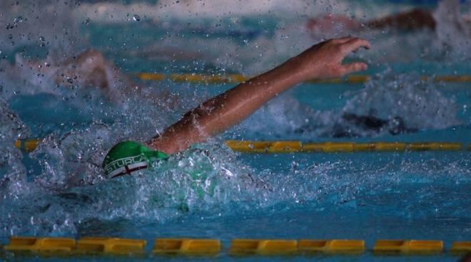 nuoto_SportivaSturla_regionali