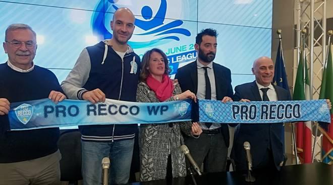 pallanuoto_prorecco_presentazione_Champons