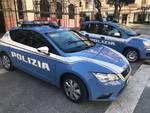 polizia stato savona piazza sisto