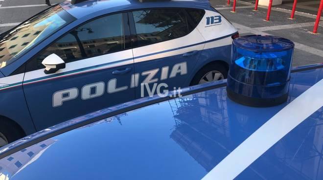 Nascondeva 25 panetti di hashish in uno zaino, arrestato 42enne
