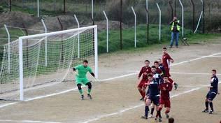 Pontelungo vs Veloce