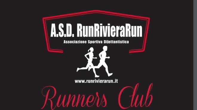Runners Club