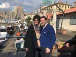 Salvini a Savona