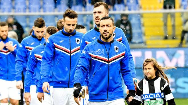 Torreira al Napoli, l'agente conferma: