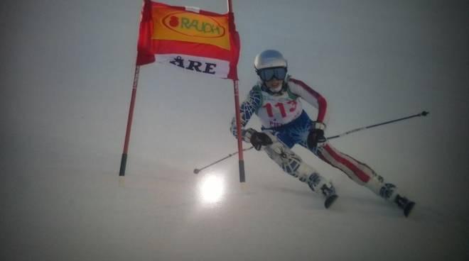 sportinvernali_cervetto_andrea