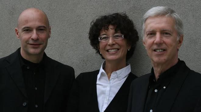 Trio Incanto