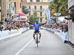 Trofeo Laigueglia