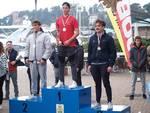 Trofeo Neri