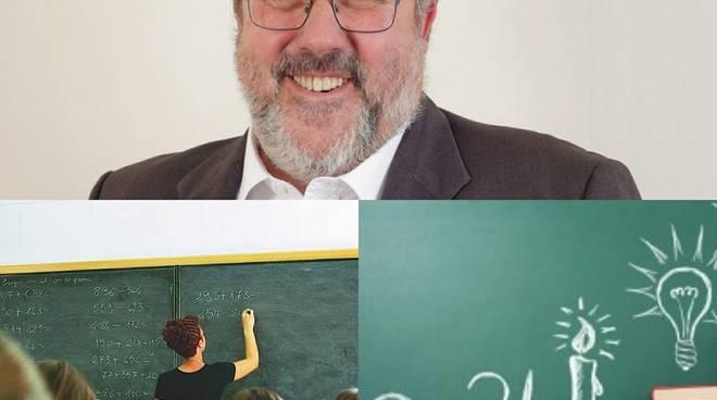 vaccarezza insegnanti