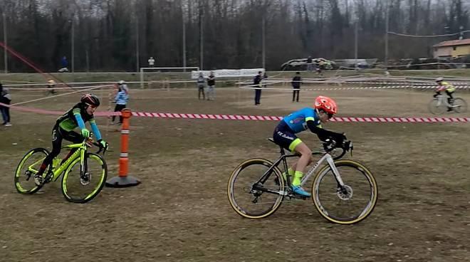 valmerula bike