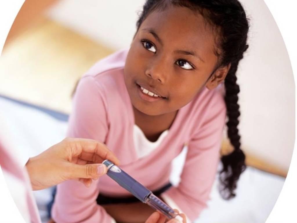 Diabete Infantile Convegno