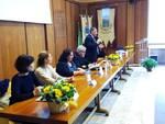 Borghetto Conferenza Enea