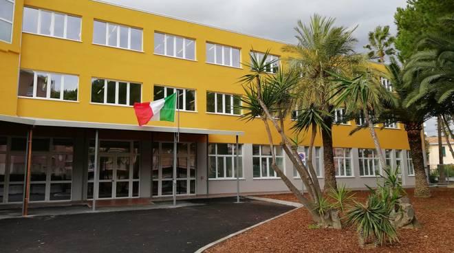 Nuova Scuola Andora
