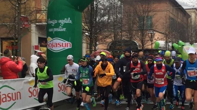 Verdi Marathon