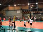 VOLLEY GENOVA VGP