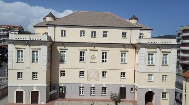 artigiani palazzo tagliaferro