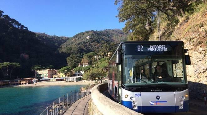 Atp Portofino