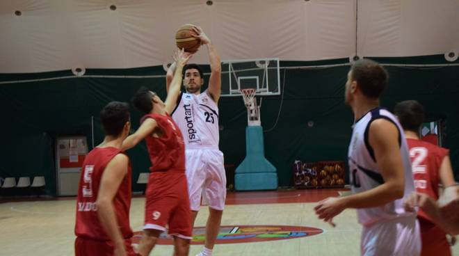 basket promozione