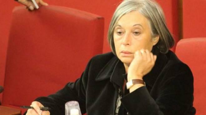 Alluvione Genova, confermata la condanna a 5 anni per l'ex sindaco