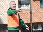 Calcio, Promozione: Angelo Baiardo vs Golfo Paradiso